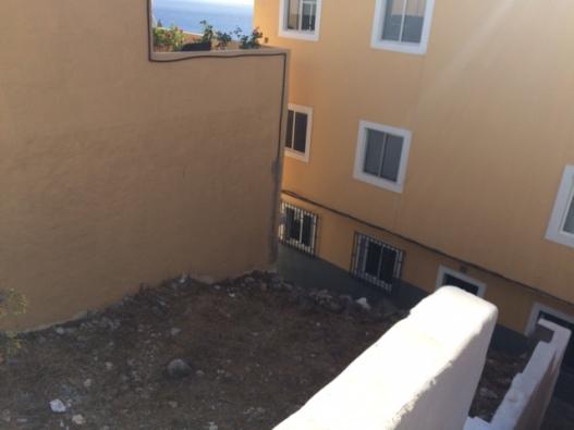 Solares en Palmas de Gran Canaria (Las) (M84074) - foto2