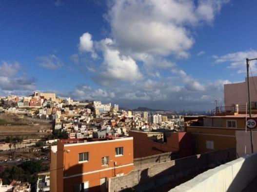 Solares en Palmas de Gran Canaria (Las) (M84074) - foto13