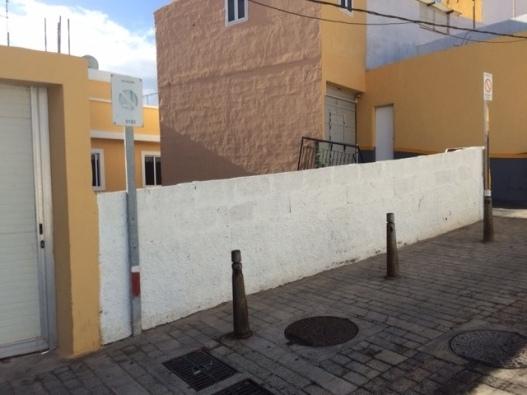 Solares en Palmas de Gran Canaria (Las) (M84074) - foto10