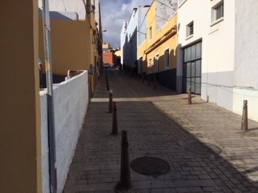 Solares en Palmas de Gran Canaria (Las) (M84074) - foto9