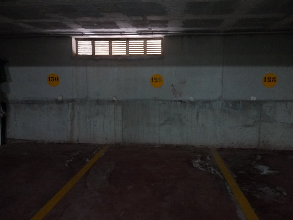 Garaje en San Javier (63906-0001) - foto4