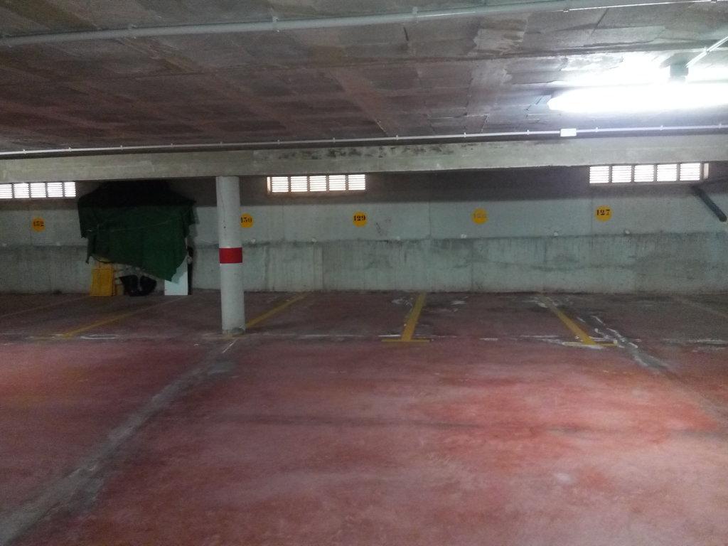 Garaje en San Javier (63906-0001) - foto3