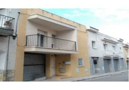 Casa en Vilanova i la Geltr� (65264-0001) - foto1