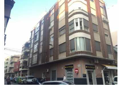 Apartamento en Santa Pola (Vivienda en Santa Pola) - foto19