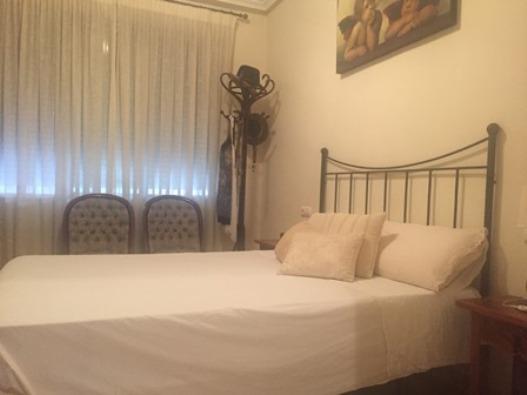 Apartamento en Santa Pola (Vivienda en Santa Pola) - foto7