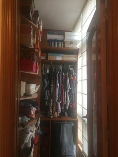 Apartamento en Santa Pola (Vivienda en Santa Pola) - foto9