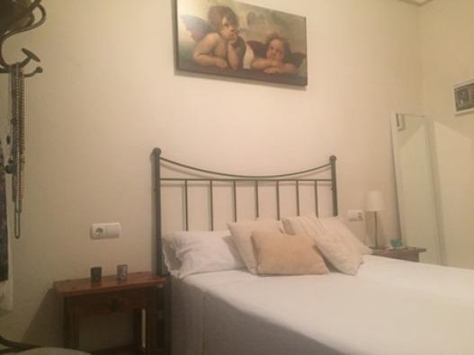 Apartamento en Santa Pola (Vivienda en Santa Pola) - foto8