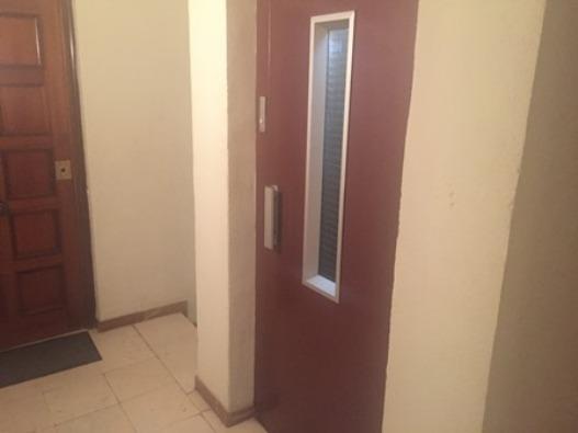 Apartamento en Santa Pola (Vivienda en Santa Pola) - foto2