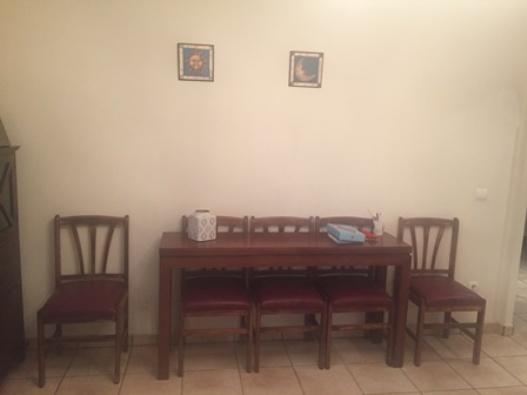 Apartamento en Santa Pola (Vivienda en Santa Pola) - foto5