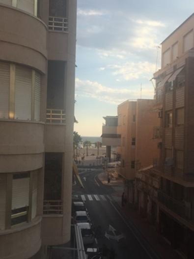Apartamento en Santa Pola (Vivienda en Santa Pola) - foto18