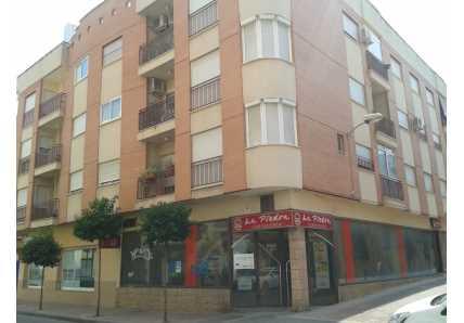 Locales en Alcantarilla (29977-0001) - foto6