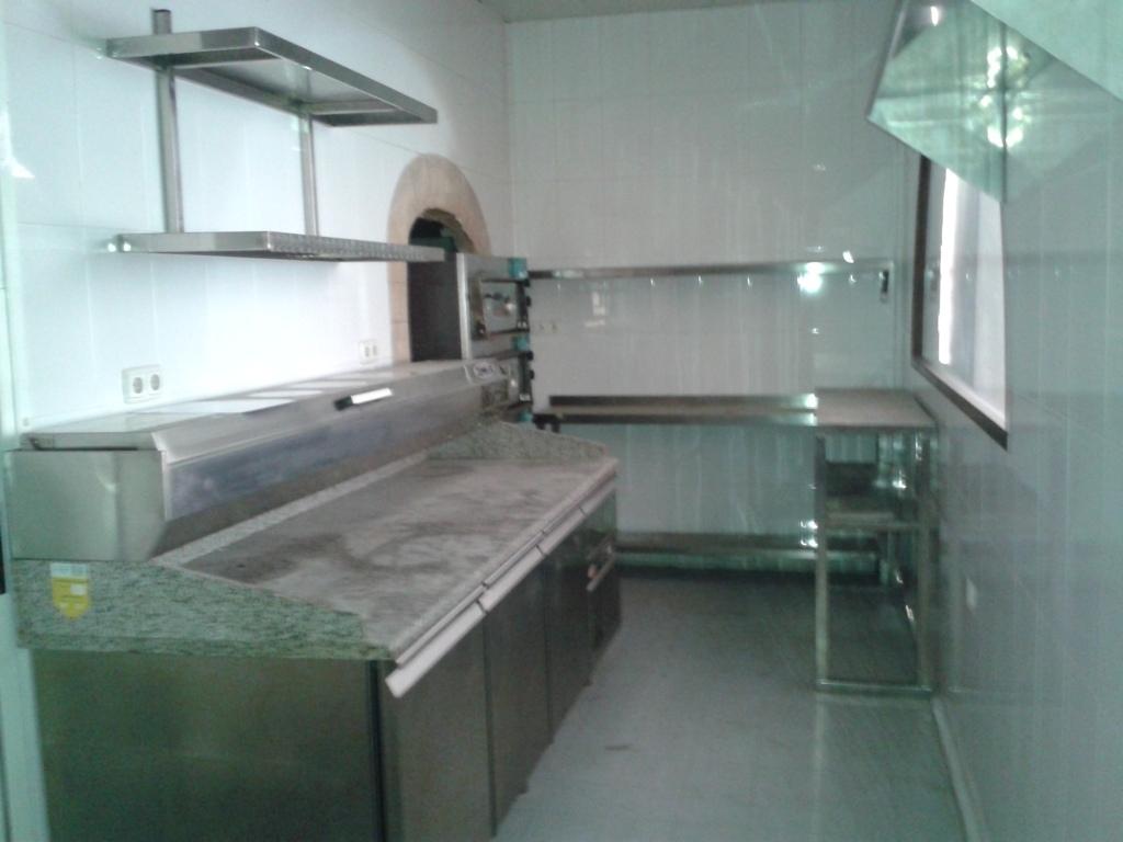 Locales en Alcantarilla (29977-0001) - foto5