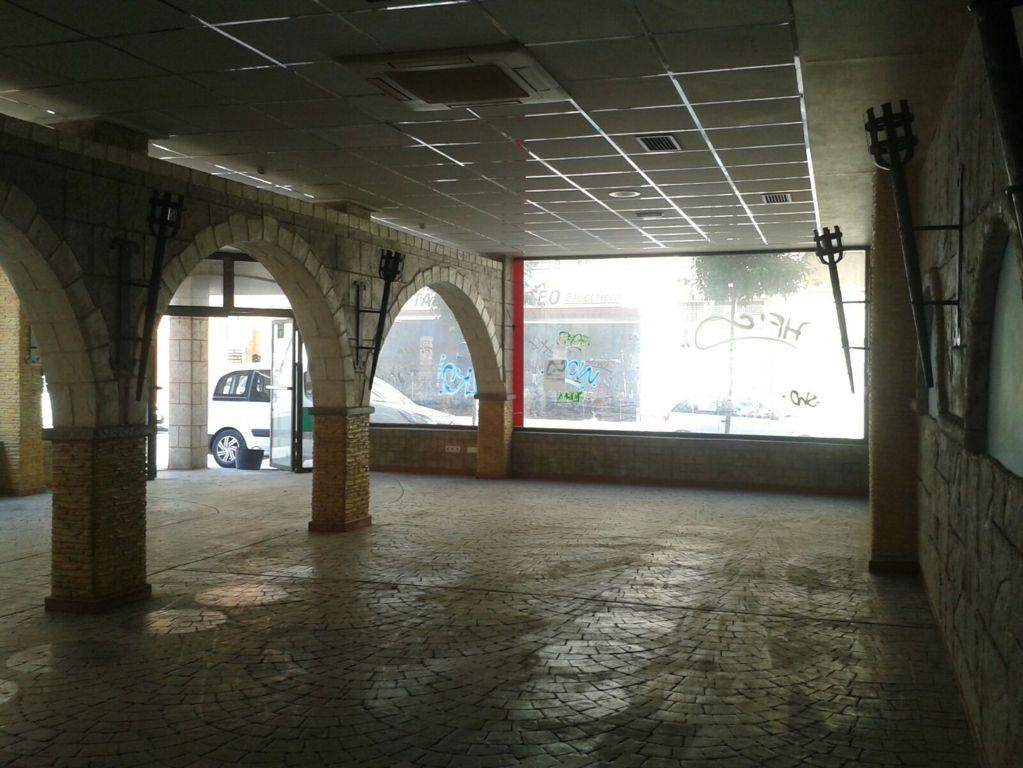 Locales en Alcantarilla (29977-0001) - foto2