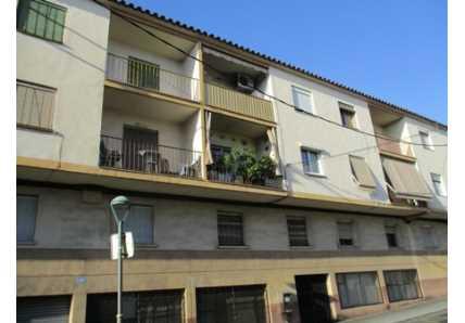 Piso en Tarragona (54323-0001) - foto6