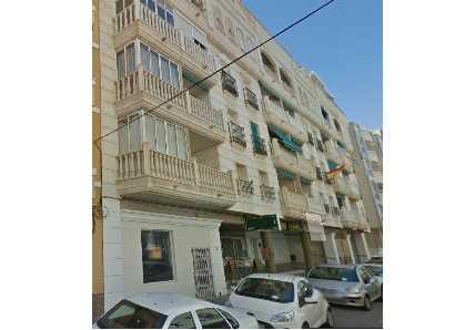 Apartamento en Torrevieja (75055-0001) - foto5