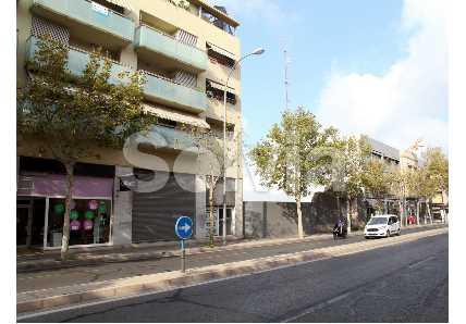 Piso en Alicante/Alacant (Vivienda con garaje en Florida) - foto21