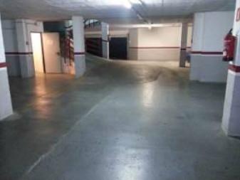 Garaje en Amposta (34066-0001) - foto3
