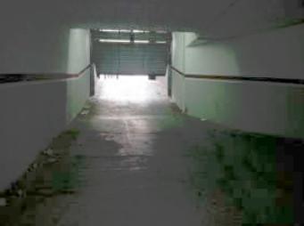 Garaje en Amposta (34066-0001) - foto5