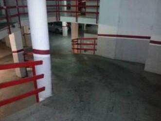 Garaje en Amposta (34066-0001) - foto4