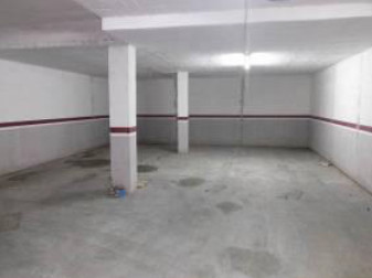 Garaje en Amposta (34066-0001) - foto1