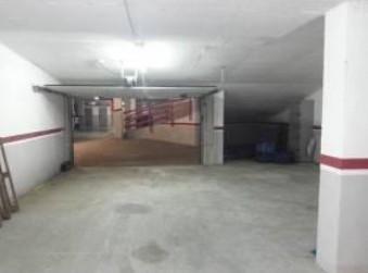Garaje en Amposta (34066-0001) - foto2