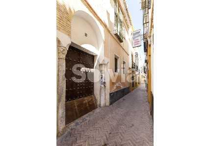 Hotel en Sevilla (Edificio en el Casco Antiguo ) - foto19