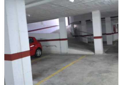 Garaje en Bisbal d´Empordà (La) - 1