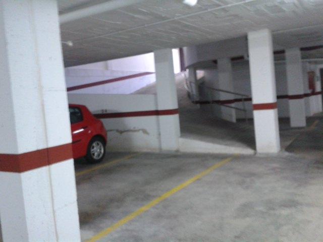 Garaje en Bisbal d´Empordà (La) (M83280) - foto2