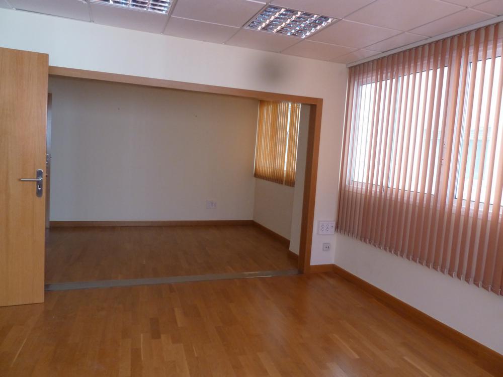 Oficina en Murcia (31981-0001) - foto2