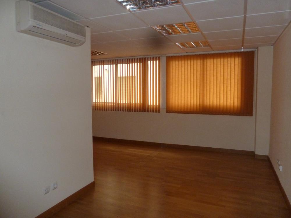 Oficina en Murcia (31981-0001) - foto3
