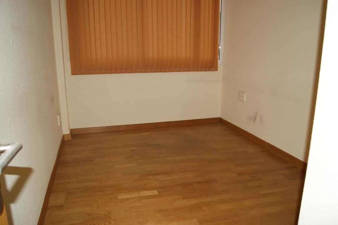 Oficina en Murcia (31981-0001) - foto6