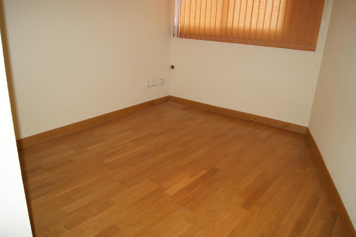 Oficina en Murcia (31981-0001) - foto7