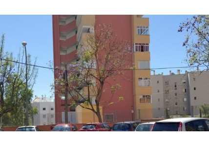 Apartamento en Palma de Mallorca (65333-0001) - foto5