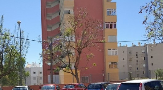 Apartamento en Palma de Mallorca (65333-0001) - foto0