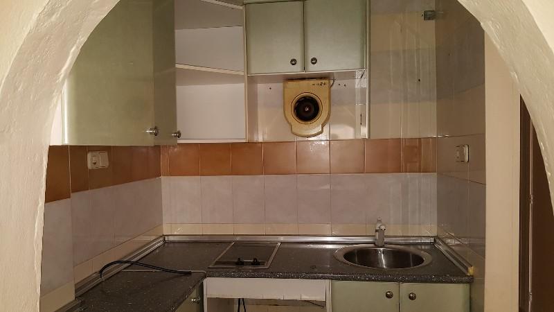 Apartamento en Palma de Mallorca (65333-0001) - foto3