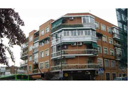 Locales en San Sebastián de los Reyes (93897-0001) - foto7