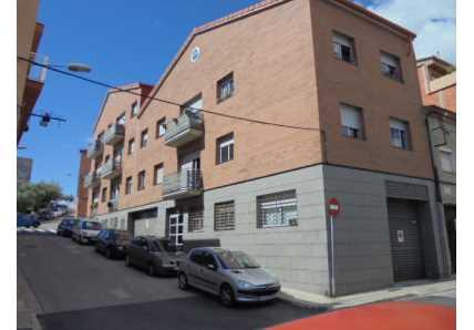 Locales en Castellbisbal (62974-0001) - foto4