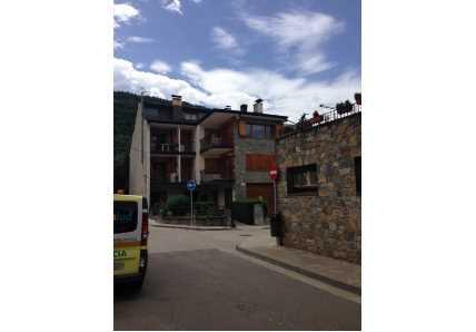 Locales en Castejón de Sos (00236-0001) - foto2