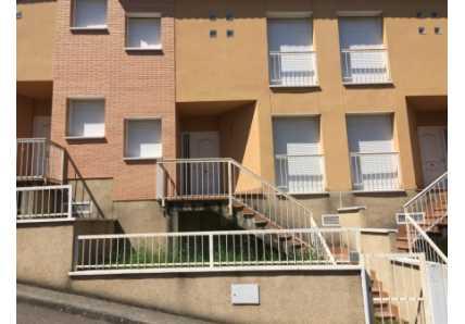 Casa en Cazalegas (00085-0001) - foto16