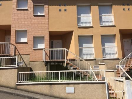 Casa en Cazalegas (00085-0001) - foto0