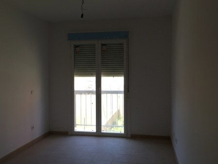 Casa en Cazalegas (00085-0001) - foto5