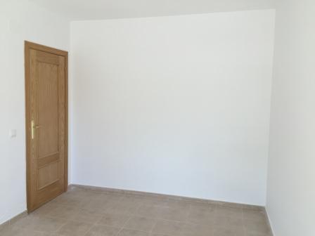 Casa en Cazalegas (00085-0001) - foto3