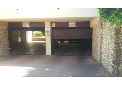 Garaje en Isla Cristina (93457-0001) - foto5