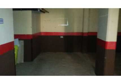 Garaje en Isla Cristina - 0