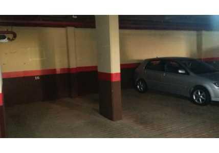 Garaje en Isla Cristina - 1