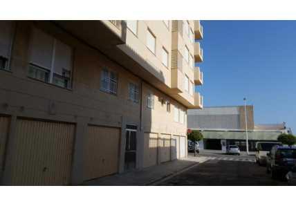 Apartamento en Perelló (El) (Apartamento en El Perelló) - foto25