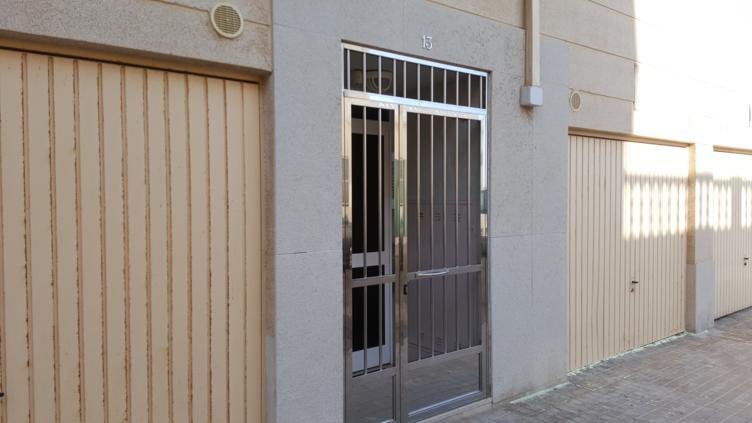 Apartamento en Perelló (El) (Apartamento en El Perelló) - foto1