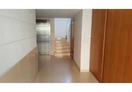 Apartamento en Perelló (El) - 1
