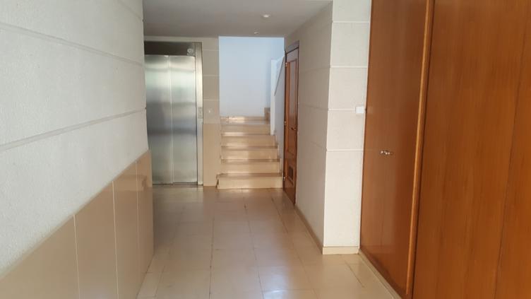 Apartamento en Perelló (El) (Apartamento en El Perelló) - foto2