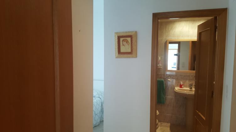Apartamento en Perelló (El) (Apartamento en El Perelló) - foto5
